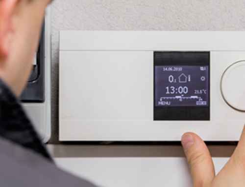 How your Boiler can help you Save Money on heating