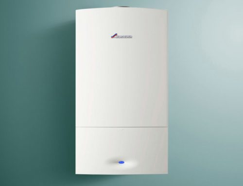 Top Benefits of Replacing Your Gas Boiler