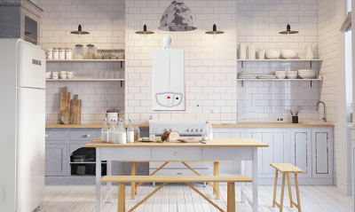 Should I Repair or Replace my Boiler - A Definitive Guide