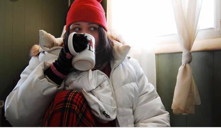 Dont wait until the weather is cold to check your boiler is working. check your boiler works now