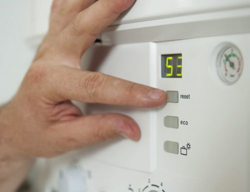 Get the most from your new boiler in Dublin
