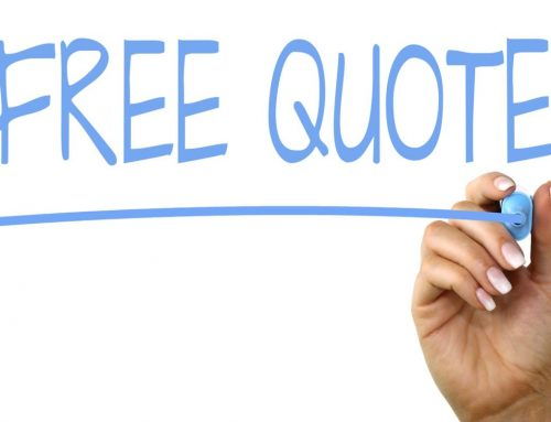 Did you know you can receive a FREE QUOTE for a new boiler | Dublin and surrounding areas