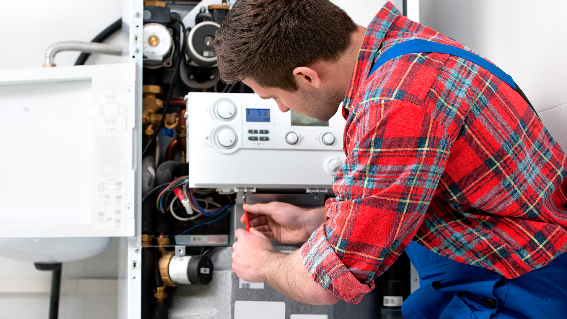 replace your boiler now